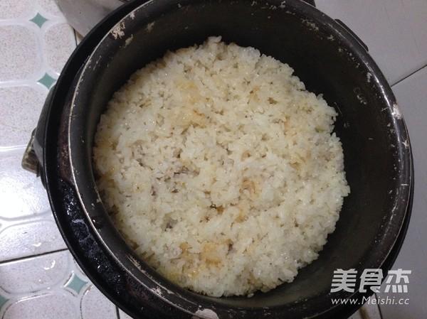 烧麦的做法图解