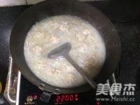香辣肉丸红薯粉的简单做法