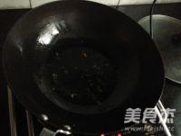 香菇炒肉片的做法大全