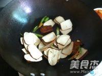 青椒炒豆腐香干怎么吃