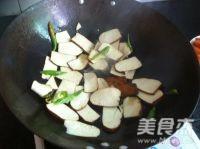 青椒炒豆腐香干怎么做