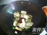青椒炒豆腐香干怎么炒