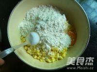 胡萝卜土豆鸡蛋饼怎么吃