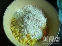 胡萝卜土豆鸡蛋饼的简单做法
