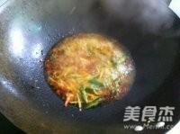 香辣腐竹怎么吃