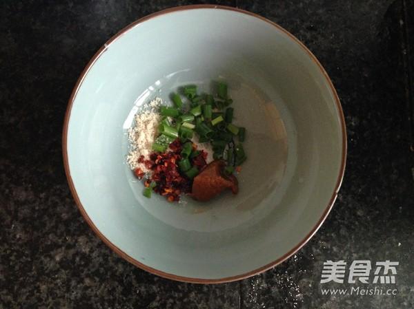 猪肉韭菜饺子怎样做