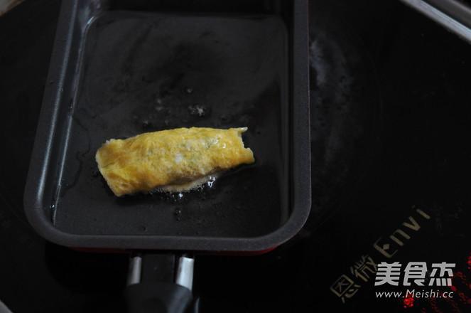 猪肉青菜鸡蛋饺怎么做
