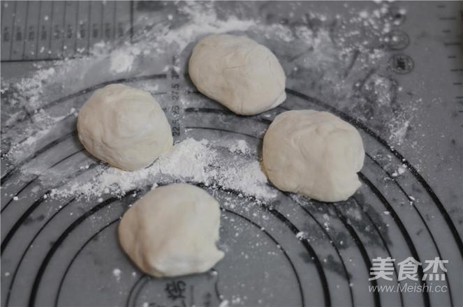 超软牛肉粒蔬菜卷饼的简单做法