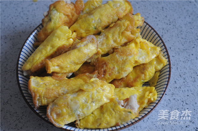 荸荠瘦肉鸡蛋饺子怎样炖
