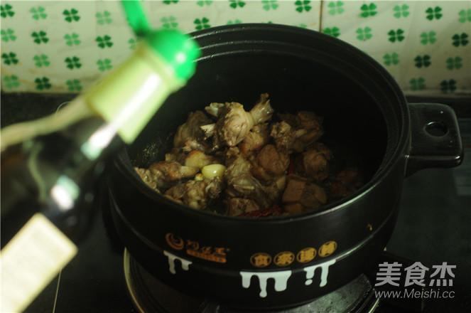 洪江血粑鸭怎么吃