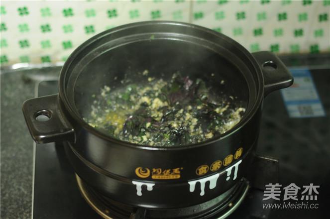 紫苏炒田螺怎么煮