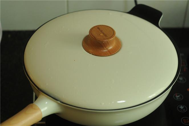 韭菜盒子怎样煮