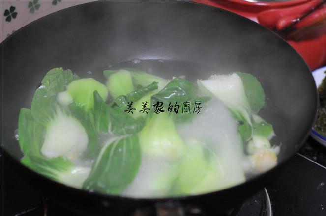 烧杏鲍菇怎么煮