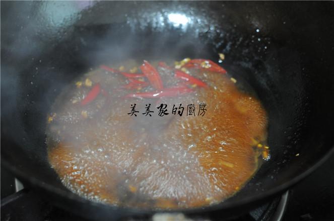 葱油鸡丝豆芽怎么炒