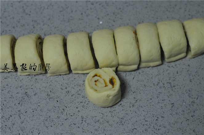 玉米腐乳卷怎么炒