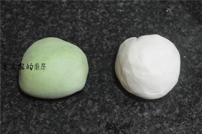 1白菜饺子的家常做法
