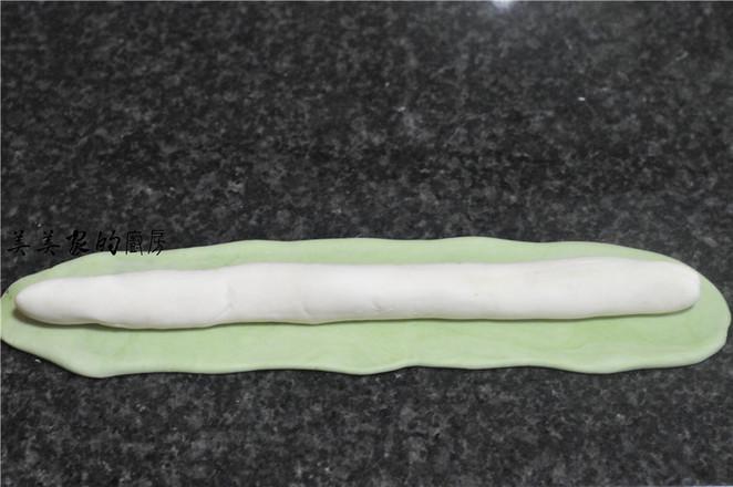 1白菜饺子怎么做