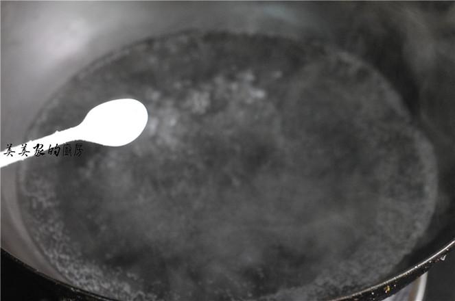 芦笋炒煮鸡蛋怎么吃