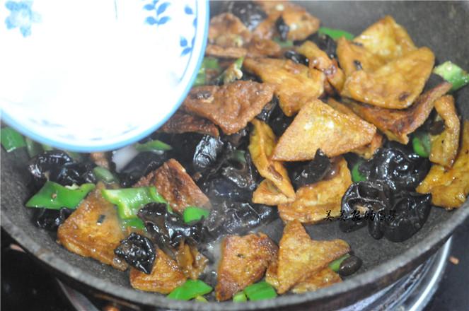 南北又起争端:南豆腐、北豆腐,谁更营养?网友:家常豆腐最营养!怎么炖