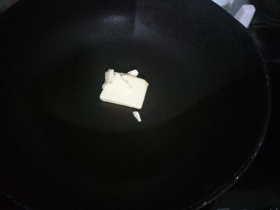 芝士焗饭怎么吃