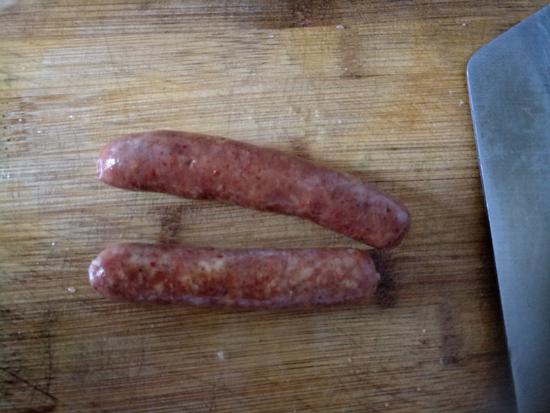 网红面疙瘩汤的家常做法