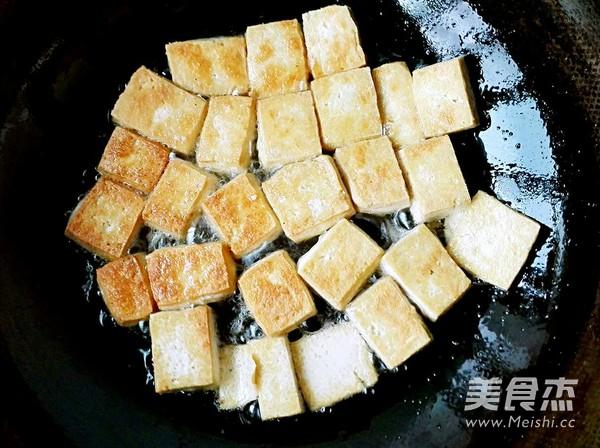 麻辣草鱼块怎么吃