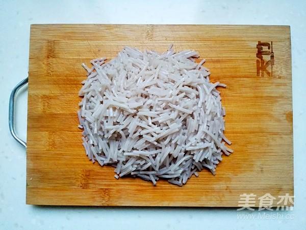 地软韭菜大肉包子的家常做法