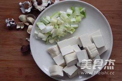 茄汁豆腐的做法大全