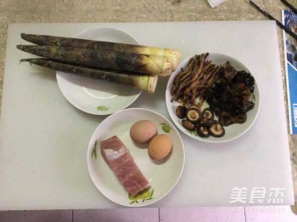 干煸木须菜的做法大全