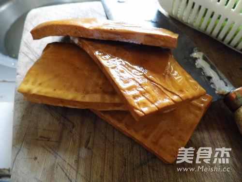 尖椒虾仁炒秋葵的做法大全