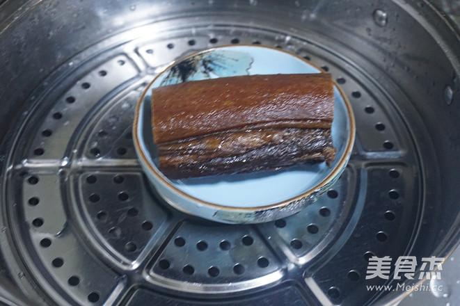 腊香干锅土豆片的做法图解