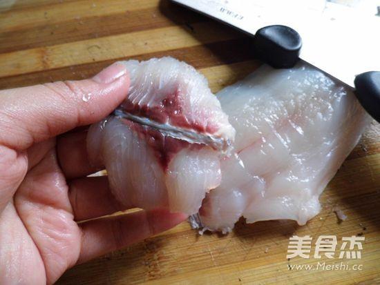 重庆豆花鱼怎么吃