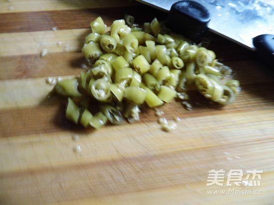 重庆豆花鱼怎么炒