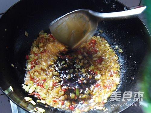 红烧草鱼怎么煮