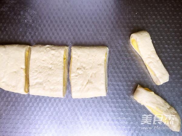 奶黄排包怎样炖