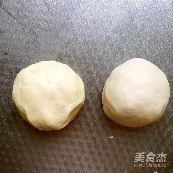 椰蓉糯米老婆饼怎么炖