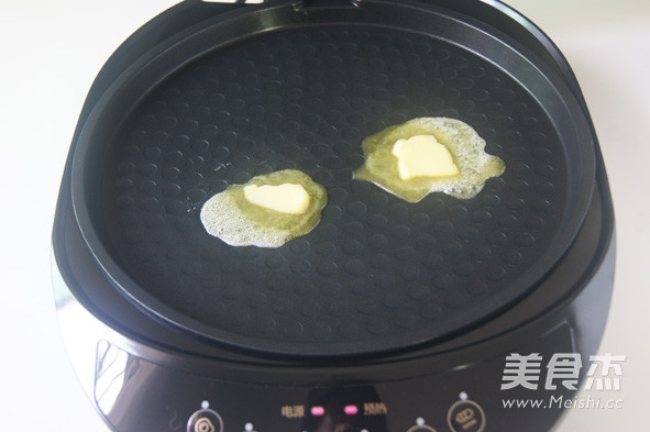 香煎阿根廷红虾怎么炒