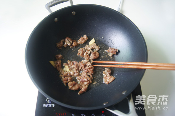 """如何做一盘""""有滋有味""""的经典意面【黑椒牛肉意面】怎样做"""