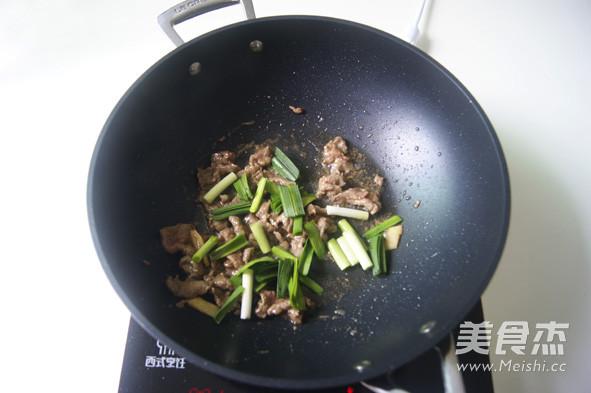 """如何做一盘""""有滋有味""""的经典意面【黑椒牛肉意面】怎样炒"""