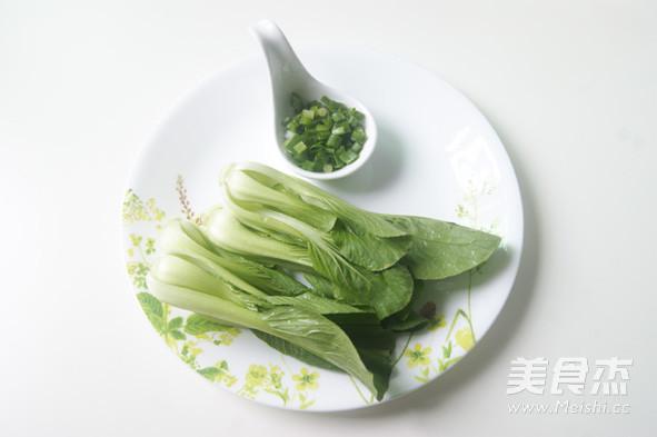 冬季温暖心胃的【自制牛肉米线】 (附卤牛肉做法)的做法图解