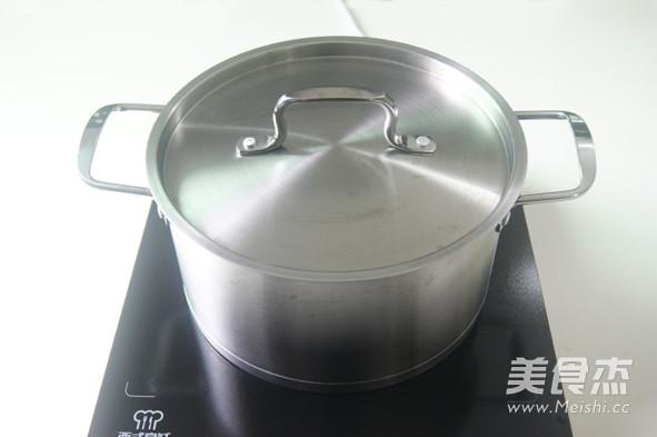 冬季温暖心胃的【自制牛肉米线】 (附卤牛肉做法)怎样煮