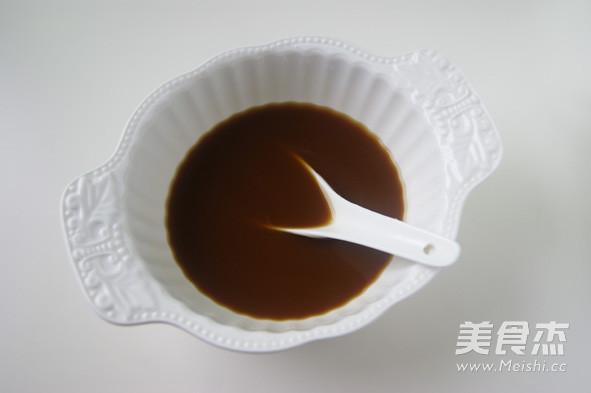 素菜也可以比肉还美味【宫保杏鲍菇】的家常做法