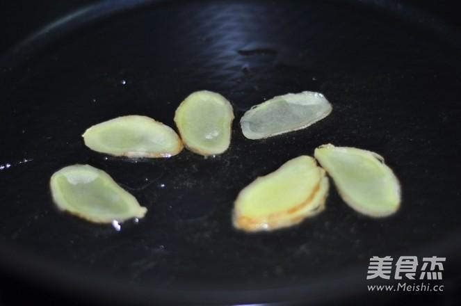 羊肉火锅的家常做法