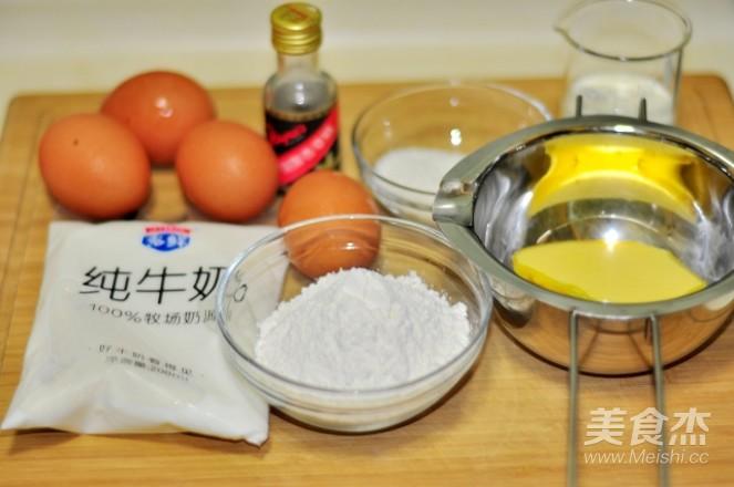 抹茶奶黄月饼的做法大全