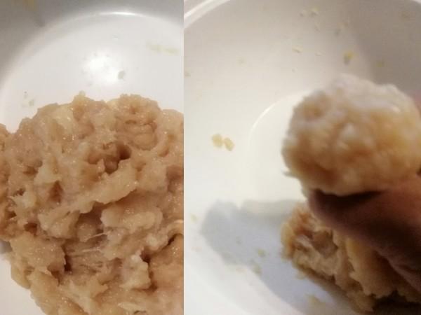 莼菜鸡丸子汤的简单做法