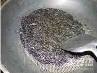 紫菜虾皮汤的做法大全