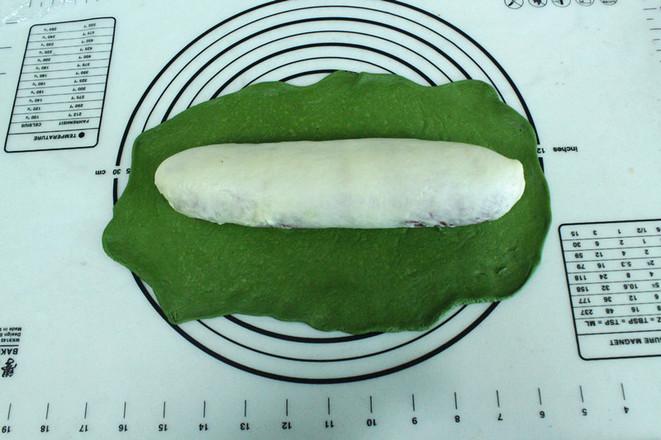 西瓜吐司怎样炒