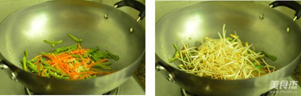 自制绿豆芽怎么做