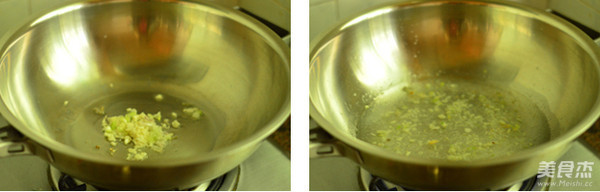 番茄鸡蛋汤的做法图解