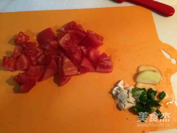 番茄龙利鱼汤的做法大全